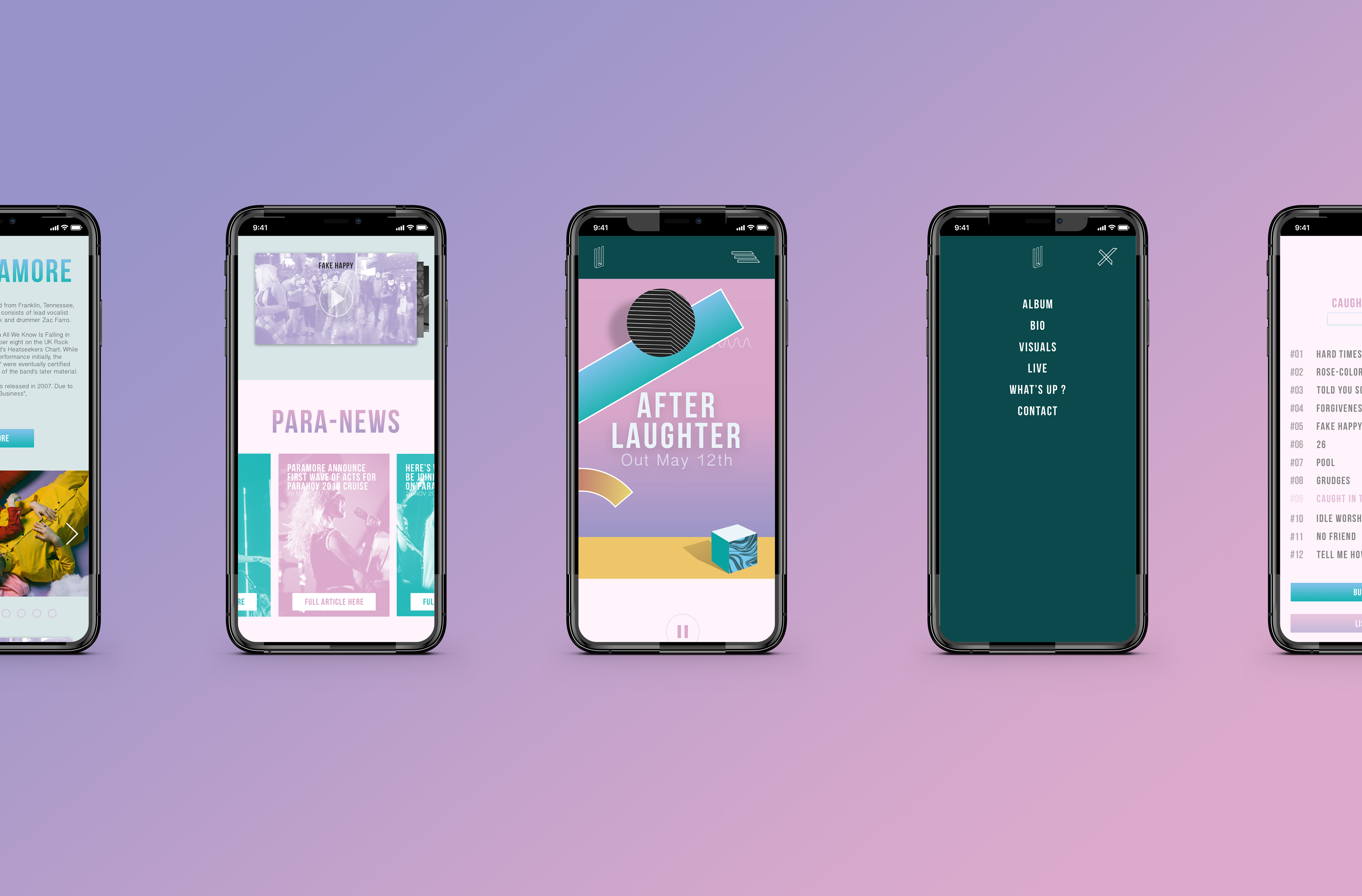 iPhone-Xs-all-sizes-&-colors-Mockup